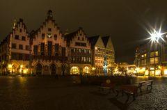 Frankfurt am Main: Römer