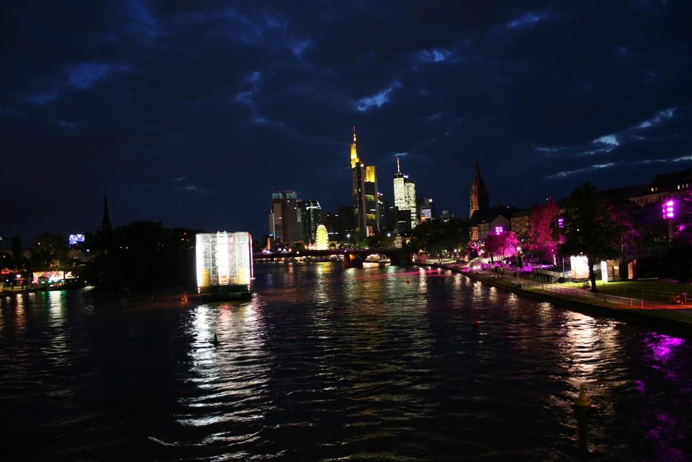Frankfurt am Main WM 2006