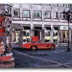 Frankfurt Dreamscape No.1