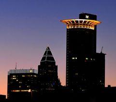 ...Frankfurt feiert...03