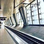 Frankfurt Fernbahnhof