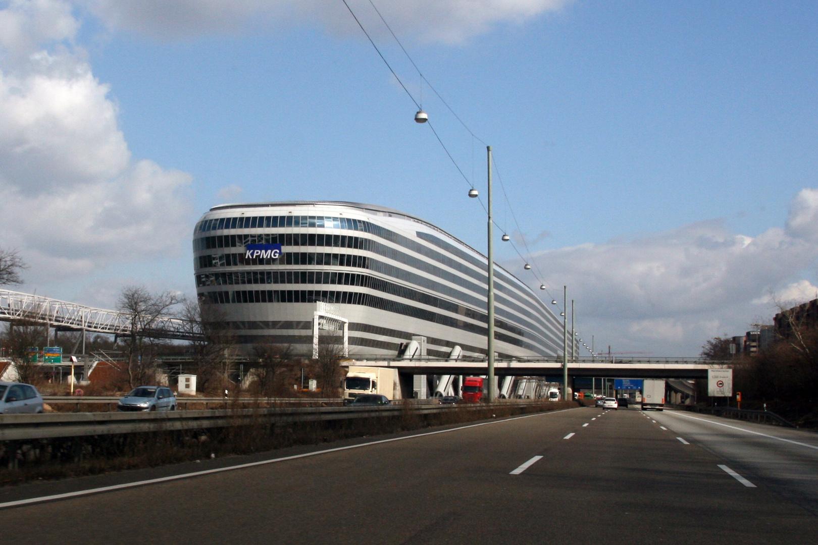 Frankfurt Oder Flughafen