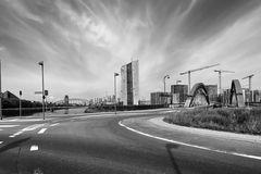Frankfurt halt