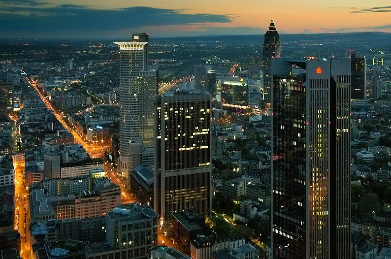Frankfurt III