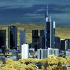 Frankfurt in IR