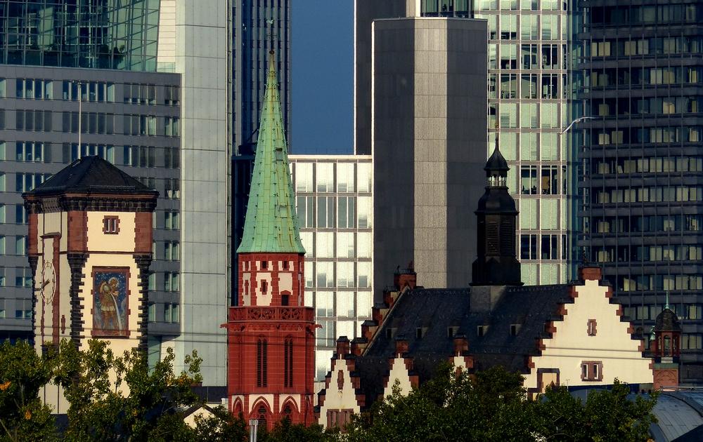 ...Frankfurt ist schön...05