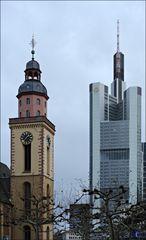 Frankfurt-Kontraste 2