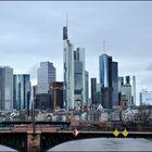 Frankfurt-Kontraste 3