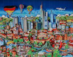 Frankfurt / Main