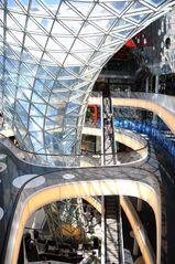 Frankfurt *My Zeil* 12