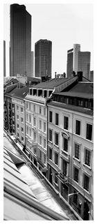 Frankfurt Oldline Newline