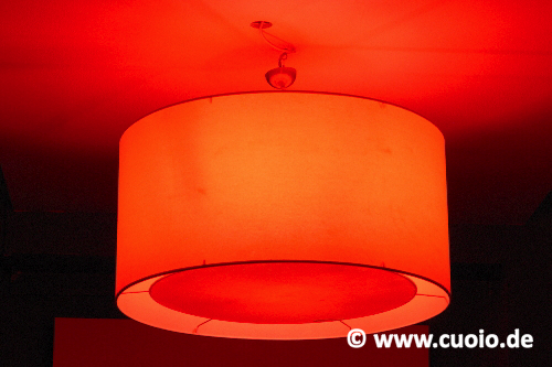 Frankfurt - Rotlicht