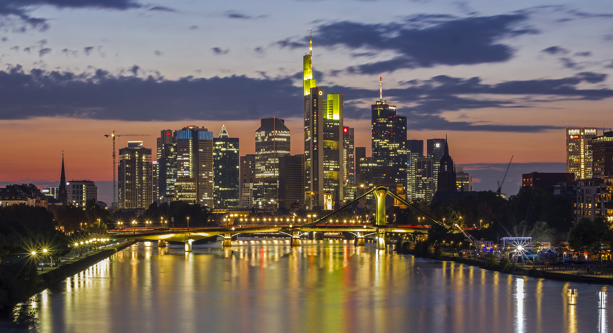 Bild.De Frankfurt
