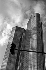 Frankfurt SW -11-