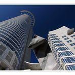 Frankfurt Tower Power 1
