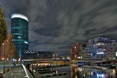 Frankfurt Westhafen (3)