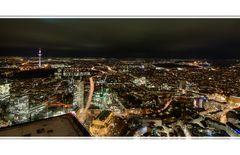 Frankfurt@Alte Oper