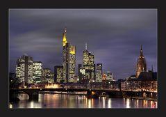 Frankfurt@Dom