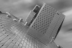 Frankfurter Ansichten