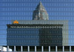 Frankfurter Finanzen