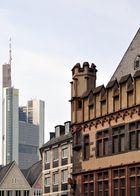 Frankfurter Gegensätze 1