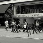 """Frankfurter """" Graue Soße"""" Daniel, und eine FZ 20 ........"""