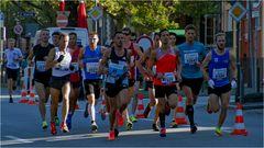Frankfurter Marathon 2016