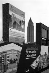 Frankfurter Pläne