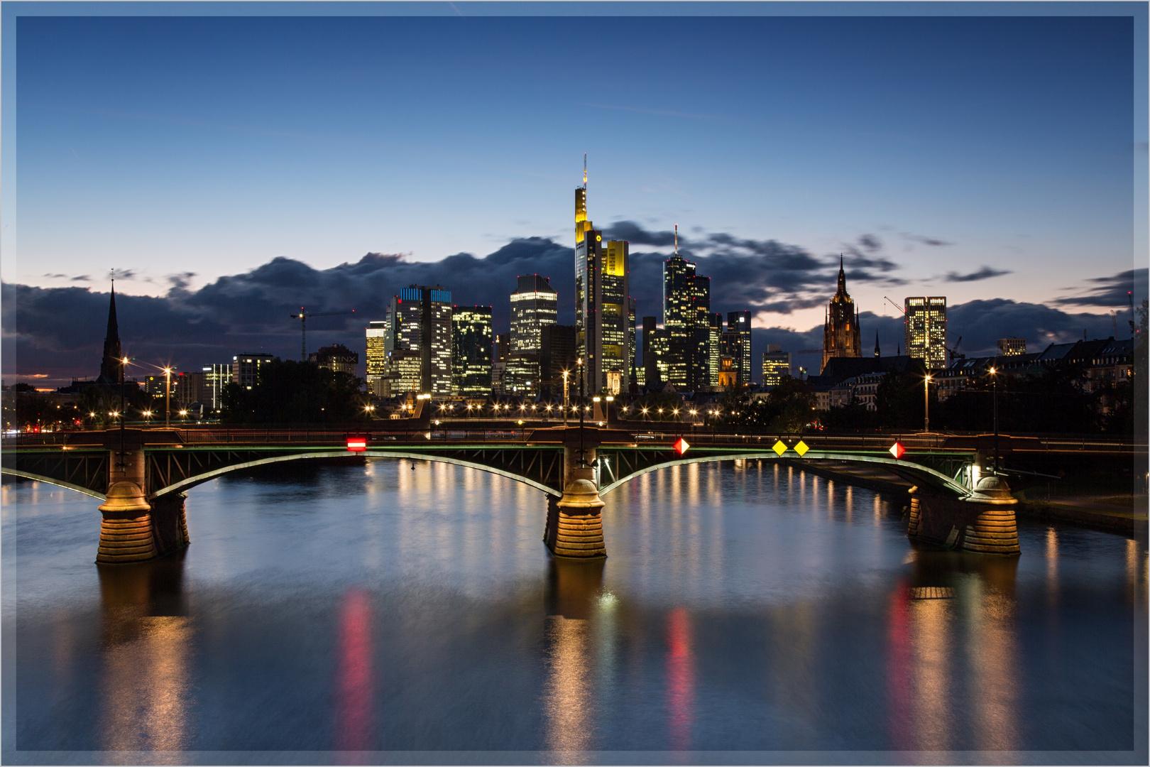 Frankfurter Bild