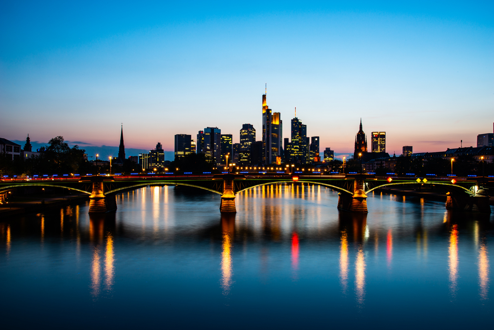 Bild.Frankfurt