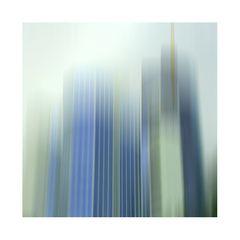 Frankfurter Skylines 11
