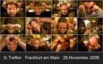 Frankfurter Teufelchen von Marcus Minx