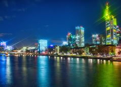 Frankfurt_HDR2