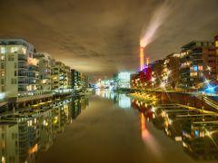 Frankfurt_HDR3