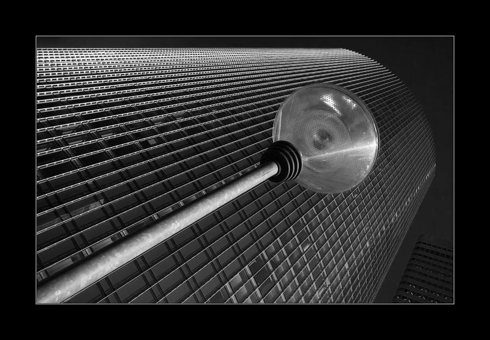 FrankfurtLuftig {x}