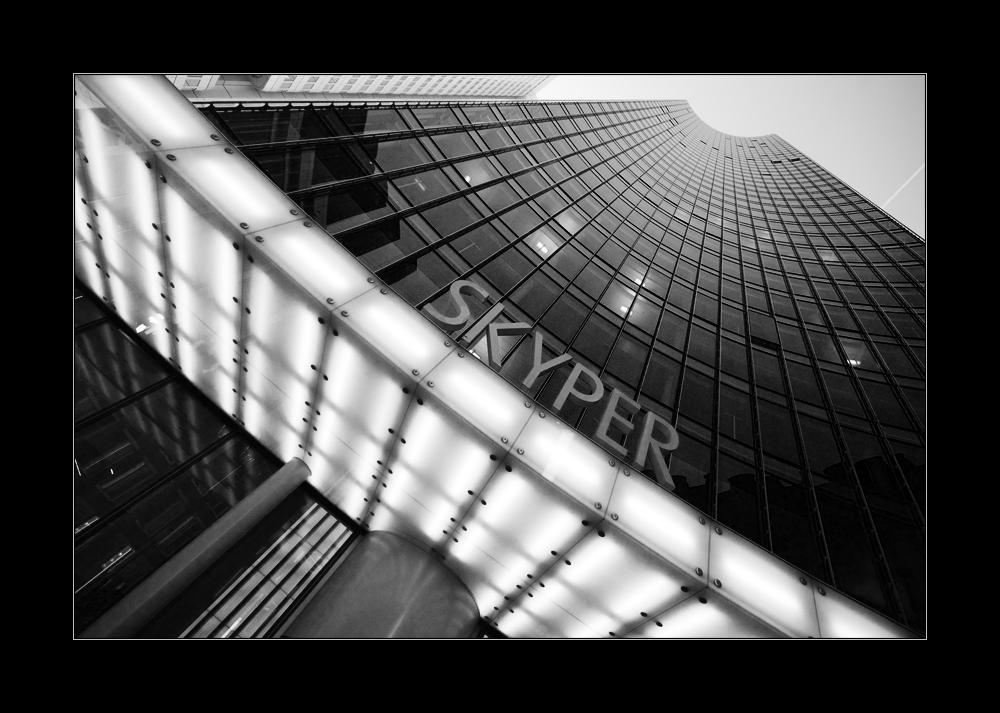 FrankfurtLuftig {xx}
