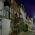 Frankfurts schöne Ecken - Höchst