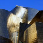 FrankGehryMuseum