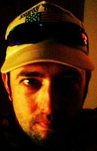 Frankie Fresh aka dj Mütze