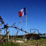 Frankreich 2015