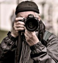 Franks Fotokiste