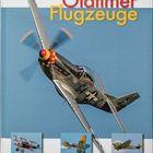 Frank's Oldtimer-Flugzeuge Buch