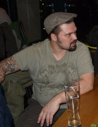 Franky Richter