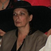 Françoise Marichy