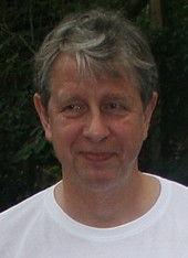 Franz Guenter Mueller