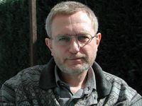 Franz Hetzel