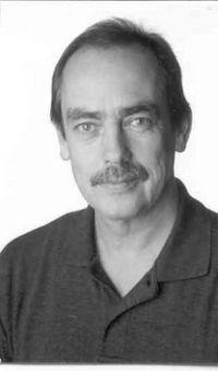 Franz Klüber