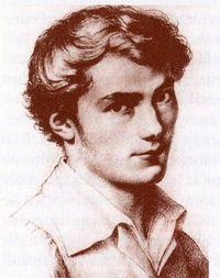 Franz Robert Heinrich