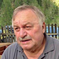 Franz Schaffernak