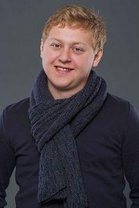 Franz Schobesberger